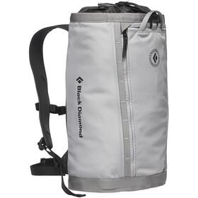 Black Diamond Street Creek 24 Backpack nickel